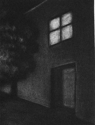 "<h4 style=""margin:0px 0px 5px 0px"">Night Music 10</h4>Medium: Etching<br />Price: $440 