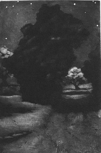 "<h4 style=""margin:0px 0px 5px 0px"">Night Music 3</h4>Medium: Etching<br />Price: $550 