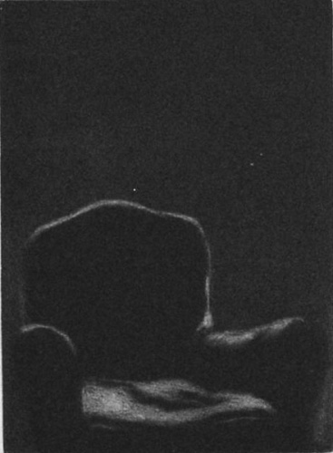 "<h4 style=""margin:0px 0px 5px 0px"">Night Music 8</h4>Medium: Etching<br />Price: $440 
