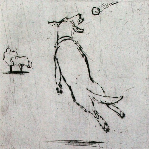 "Spring I<br /><br />Medium: Etching<br />Price: $ Price On Application<br /><a href=""Artwork-Headlam-SpringI-1910.htm"">View full artwork details</a>"
