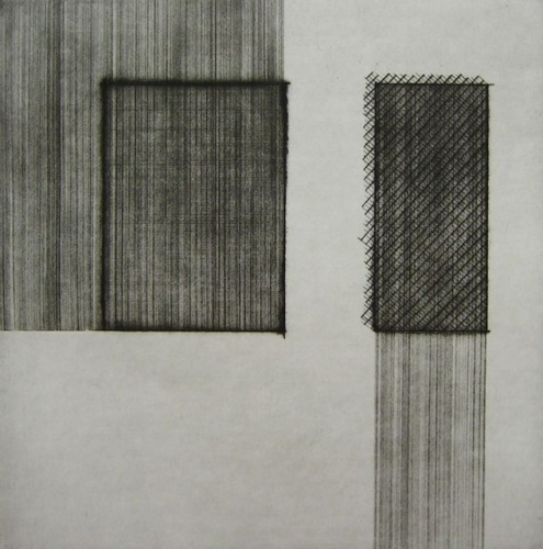 "<h4 style=""margin:0px 0px 5px 0px"">Sequence (series) 2</h4>Medium: Drypoint<br />Price: $500 