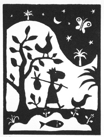 "<h4 style=""margin:0px 0px 5px 0px"">Spring journey</h4>Medium: Linocut<br />Price: Currently Unavailable 