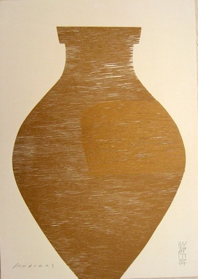"<h4 style=""margin:0px 0px 5px 0px"">Andreas</h4>Medium: Woodblock<br />Price: $550 