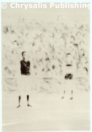 "<h4 style=""margin:0px 0px 5px 0px"">Where the ball aint</h4>Medium: Lithograph<br />Price: $550 