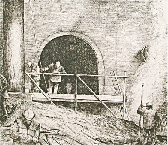 "<h4 style=""margin:0px 0px 5px 0px"">Construction</h4>Medium: Etching<br />Price: $550 