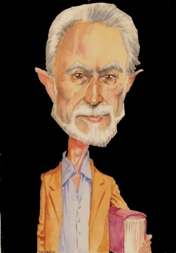 "Coetzee<br /><br />Medium: Watercolour<br />Price: Sold<br /><a href=""Artwork-Spooner-Coetzee-1657.htm"">View full artwork details</a>"