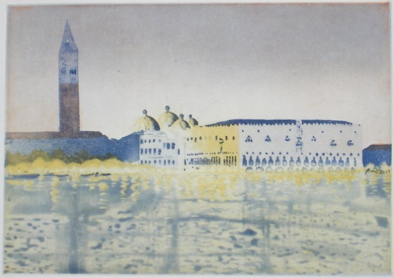 "<h4 style=""margin:0px 0px 5px 0px;"">Ducal Palace</h4>Medium: Etching<br />Price: $440 <span style=""color:#aaa"">