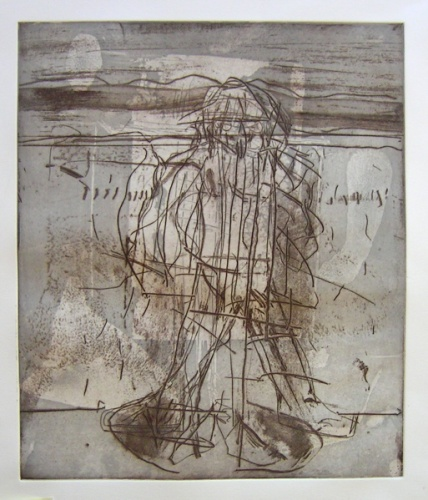 "<h4 style=""margin:0px 0px 5px 0px"">Slave</h4>Medium: Etching<br />Price: $700 