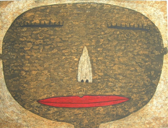"<h4 style=""margin:0px 0px 5px 0px"">Moon boy</h4>Medium: Etching<br />Price: $1,650 