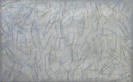"fractured elements, drifts and connections<br /><br />Medium: Etching<br />Price: $880<br /><a href=""Artwork-Gunnell-fracturedelementsdriftsandconnections-1263.htm"">View full artwork details</a>"