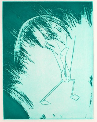 "<h4 style=""margin:0px 0px 5px 0px;"">Encore</h4>Medium: Etching<br />Price: $330 <span style=""color:#aaa"">