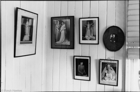 "<h4 style=""margin:0px 0px 5px 0px"">(I) The outback station wedding photos</h4>Medium: silver gelatin print<br />Price: $700 