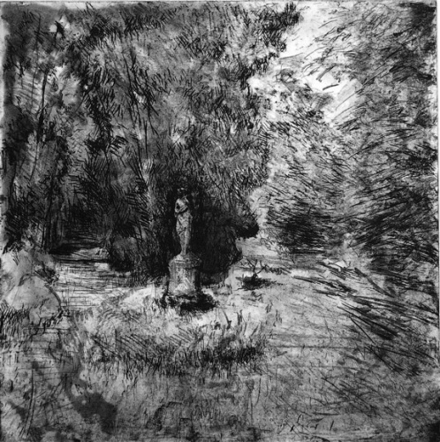 "<h4 style=""margin:0px 0px 5px 0px;"">(Statue)</h4>Medium: Etching<br />Price: $770 <span style=""color:#aaa"">