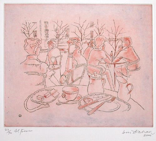 "<h4 style=""margin:0px 0px 5px 0px"">Alfresco</h4>Medium: Etching<br />Price: $770 