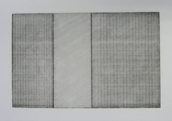 "<h4 style=""margin:0px 0px 5px 0px;"">drypoint & graphite series 09</h4>Medium: Drypoint & graphite<br />Price: $420 <span style=""color:#aaa"">