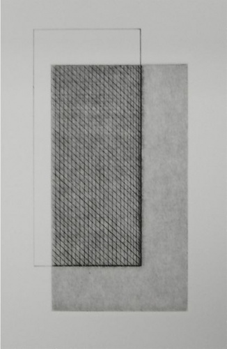 "<h4 style=""margin:0px 0px 5px 0px;"">drypoint &amp; graphite series 09</h4>Medium: Drypoint &amp; graphite<br />Price: $420 <span style=""color:#aaa"">