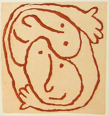 "<h4 style=""margin:0px 0px 5px 0px;"">each other</h4>Medium: Etching<br />Price: $950 <span style=""color:#aaa"">