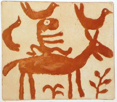 "<h4 style=""margin:0px 0px 5px 0px;"">pony</h4>Medium: Etching<br />Price: $750 <span style=""color:#aaa"">