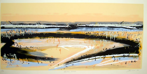 "<h4 style=""margin:0px 0px 5px 0px;"">River Kiah</h4>Medium: Screenprint<br />Price: $880 <span style=""color:#aaa"">