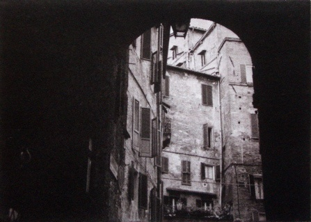 "<h4 style=""margin:0px 0px 5px 0px"">Siena</h4>Medium: Photopolymer Gravure<br />Price: $110 