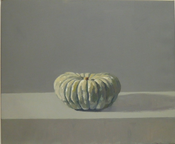 "<h4 style=""margin:0px 0px 5px 0px;"">Autumn Harvest 1</h4>Medium: Oil on linen framed<br />Price: $5,000 <span style=""color:#aaa"">