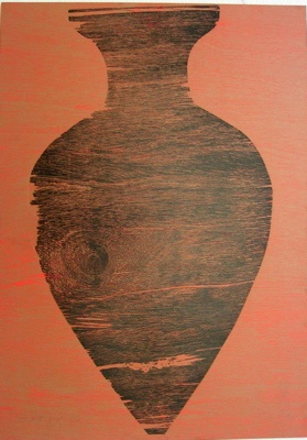 "<h4 style=""margin:0px 0px 5px 0px"">Sotiris</h4>Medium: Woodblock<br />Price: $550 