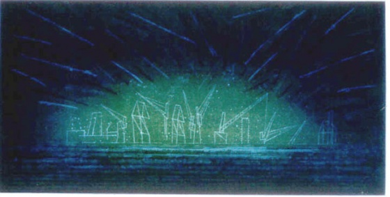 "<h4 style=""margin:0px 0px 5px 0px;"">Adventure Playground</h4>Medium: Etching<br />Price: $500 <span style=""color:#aaa"">