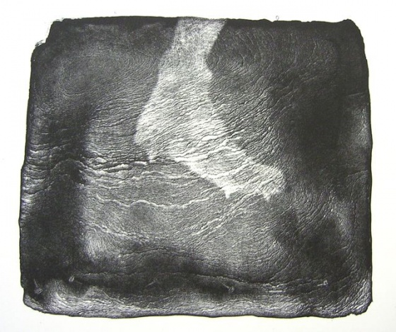 "Poem 6<br /><br />Medium: Lithograph<br />Price: $550<br /><a href=""Artwork-Pavlidis-Poem6-2262.htm"">View full artwork details</a>"