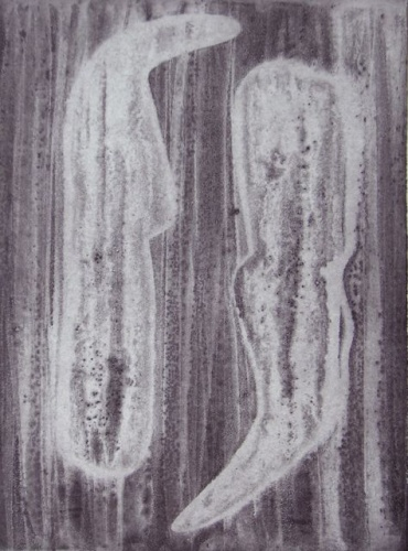 "<h4 style=""margin:0px 0px 5px 0px"">Sickle</h4>Medium: Etching<br />Price: $550 