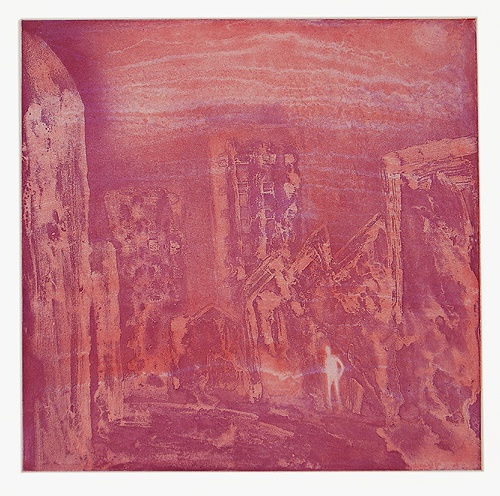 "<h4 style=""margin:0px 0px 5px 0px"">You Should Be Dancing</h4>Medium: Etching<br />Price: $550 