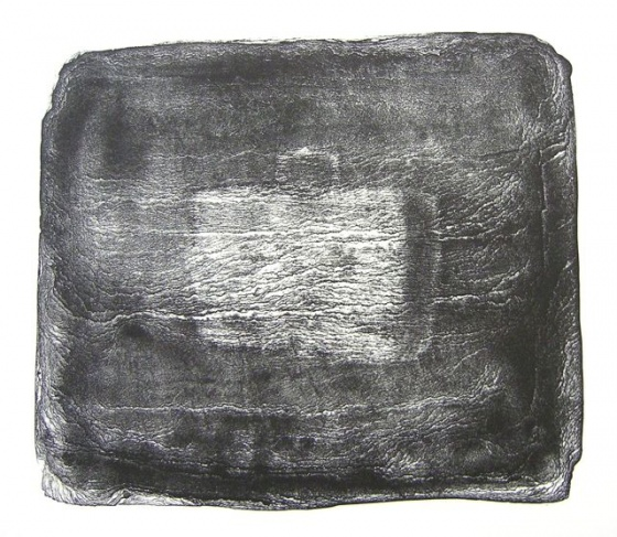 "<h4 style=""margin:0px 0px 5px 0px"">Poem 3 by Jim Pavlidis</h4>Medium: Lithograph<br />Price: $550 