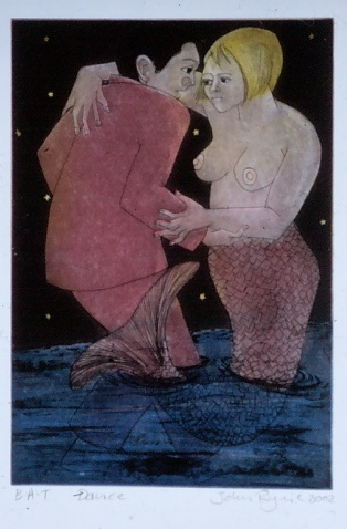 "<h4 style=""margin:0px 0px 5px 0px;"">Dance</h4>Medium: Etching<br />Price: $440 <span style=""color:#aaa"">