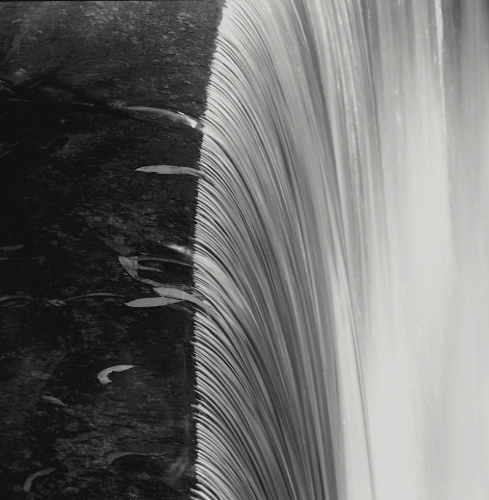 "Rubicon Dam<br /><br />Medium: Pigment Inkjet Print 300 gsm<br />Price: $2,000<br /><a href=""Artwork-Tatnall-RubiconDam-3079.htm"">View full artwork details</a>"