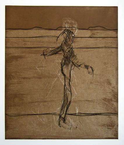 "<h4 style=""margin:0px 0px 5px 0px"">Separate figure, side</h4>Medium: Etching<br />Price: $700 